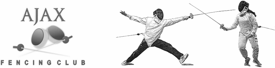 Ajax Fencing Club